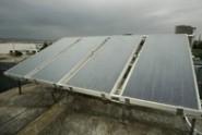 ИНСТАЛ ИНГ - Услуги - Оползотворяване на възобновяеми енергоизточници